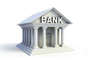 Bank - Banking courses