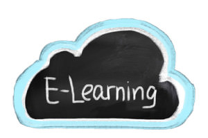 Elearning-Cloud