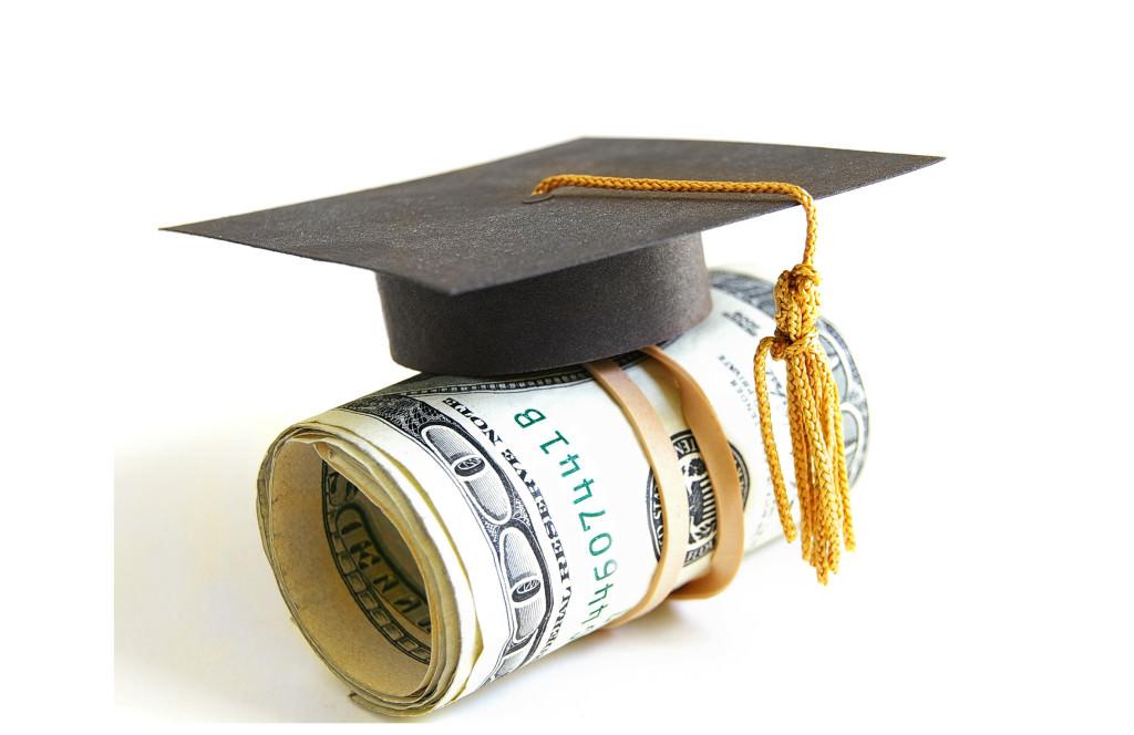 Buy btec coursework