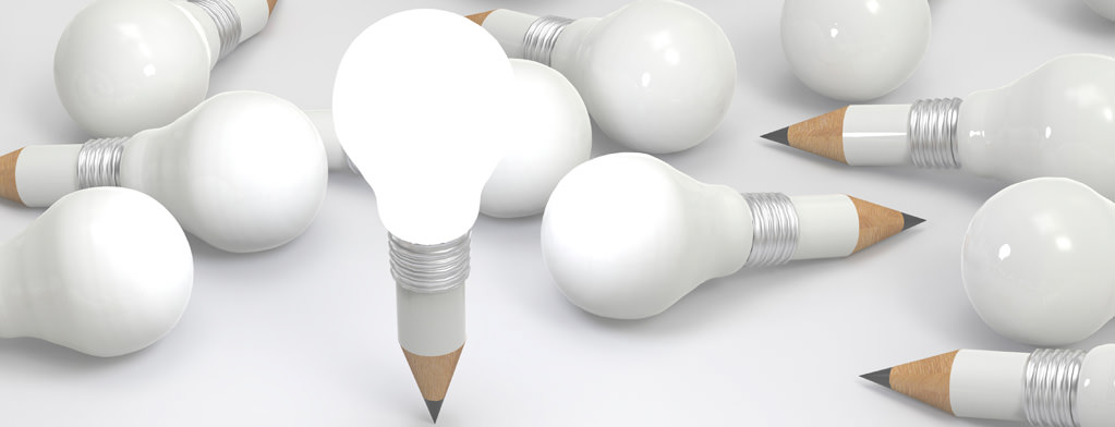 Lightbulbs-about-elearning