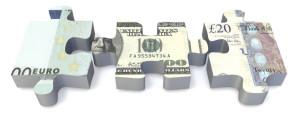 MoneyPuzzle2
