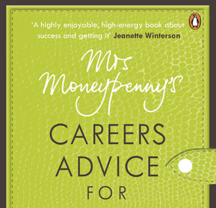 Mrs-Moneypenny_paper