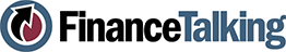 FinanceTalking Logo