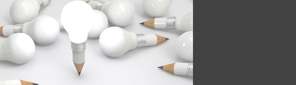 slideshow-bulbs